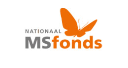 Nationaal MSfonds